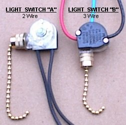 wiring a ceiling fan light pull chain wiring diagrams user Ceiling Fan Electrical Diagram